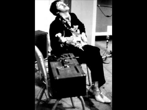 Beatles | A Day In The Life (bass and drums only)