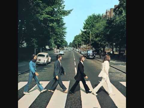 Beatles | Golden Slumbers | Carry That Weight (piano only)