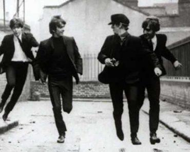 Beatles | Helter Skelter (guitars only)