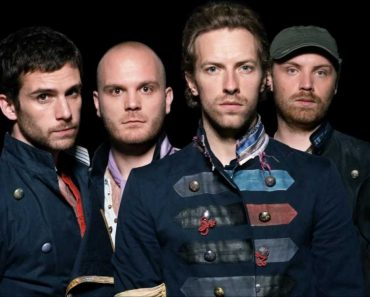 Coldplay | Shiver (vocal only, instrumental)