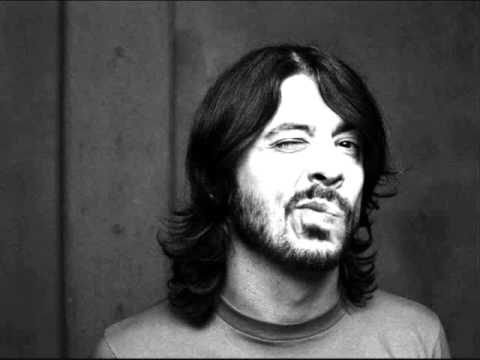 Foo Fighters | Everlong (multitrack)