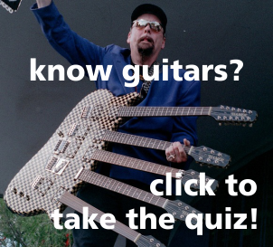 guitar quiz ad T10s