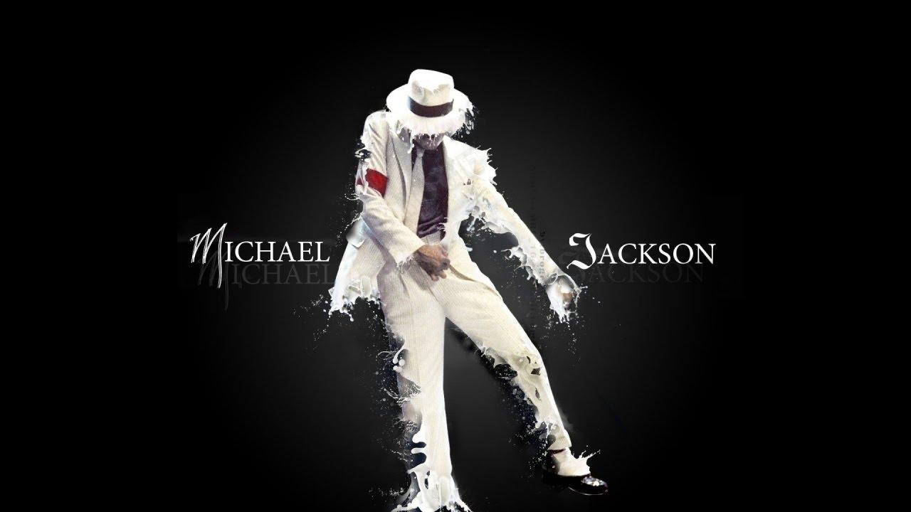 Michael Jackson R.I.P.| Beat It (vocals only, Eddie Van Halen guitar only)