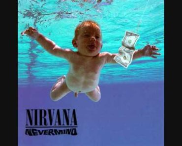 Nirvana | Drain You (vocal only, instrumental)
