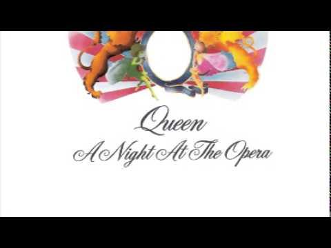 Queen | Bohemian Rhapsody (instrumental)