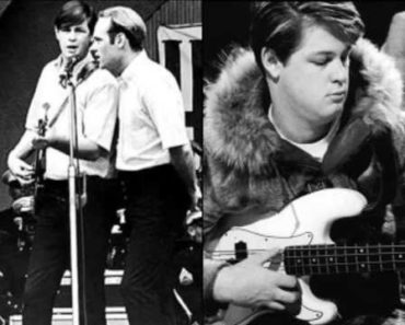 The Beach Boys | God Only Knows, Sloop John B, Wouldn't It Be Nice (vocals only)