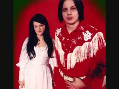 The White Stripes | Seven Nation Army (vocal only, guitar only, bass only)