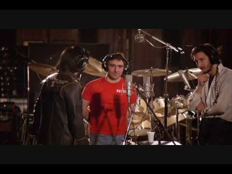 The Who | Who Are You (Keith Moon drums only)