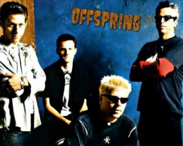 Offspring | Come Out And Play (Keep 'Em Separated) (vocal only and instr.)