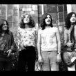 Led Zeppelin | Fool In The Rain (John Bonham drums)