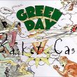 Green Day | Basket Case (instrumental, vocal, vocal and guitar)
