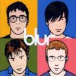 Blur | Song 2 (vocal only with guitar, drums only, guitar and bass only)